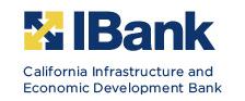 IBank-logo-Sml 13