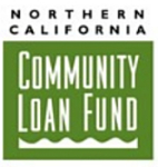 NorCal Community Loan Fund 7