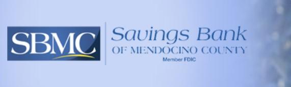 Savings Bank 2