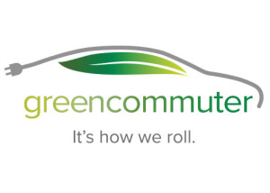 pc_greencommuter_498x355-300x214 2
