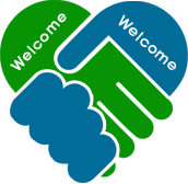 index_welcome_icon