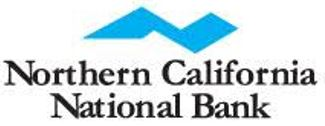 Norther CA National Bank 11