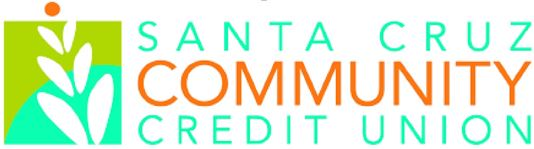 Santa Cruz Community CC 3 14