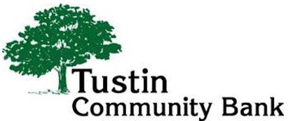 Tustin Community Bank 14