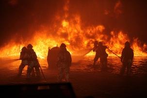 Wildfire2 4