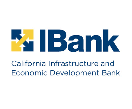 IBank-logo-Lg 2